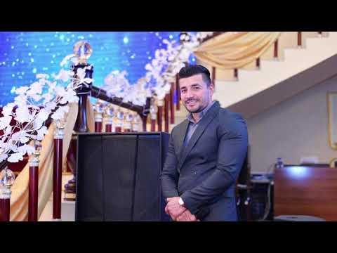 Elmurod Ziyayev - Za taboy | Элмурод Зияев - За табой (music version) 2018