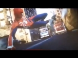 Marvels Spider-Man trailer from great britain