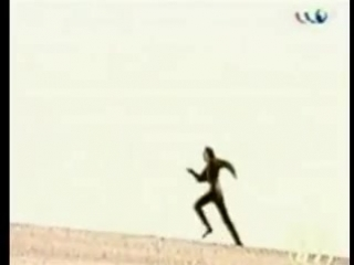 Наутилус Помпилиус - Одинокая птица, 1996 год