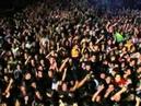 Scorpions - Live in Reclife / Brazil 2008