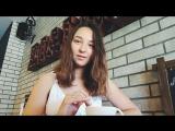 Евгения Вербицкая - Всё твои письма храню неистово