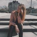 Диляра Яруллина фото #3