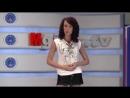 Skazka final Русское Naked News Голые Русские Девушки Программа передача