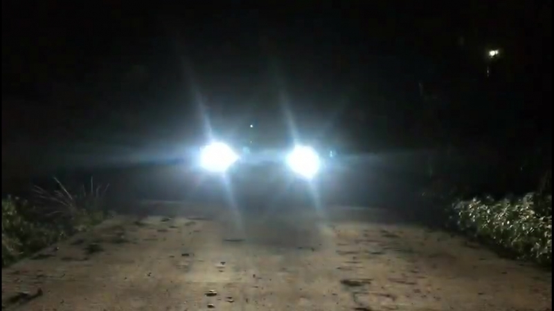 Www.aliexpress.com/store/product/MODERN-CAR-Mini-Type-Headlight-Bulbs-H4-H7-H11-H1-9005-9006-880-H3-LED-Lamps/3015008_32