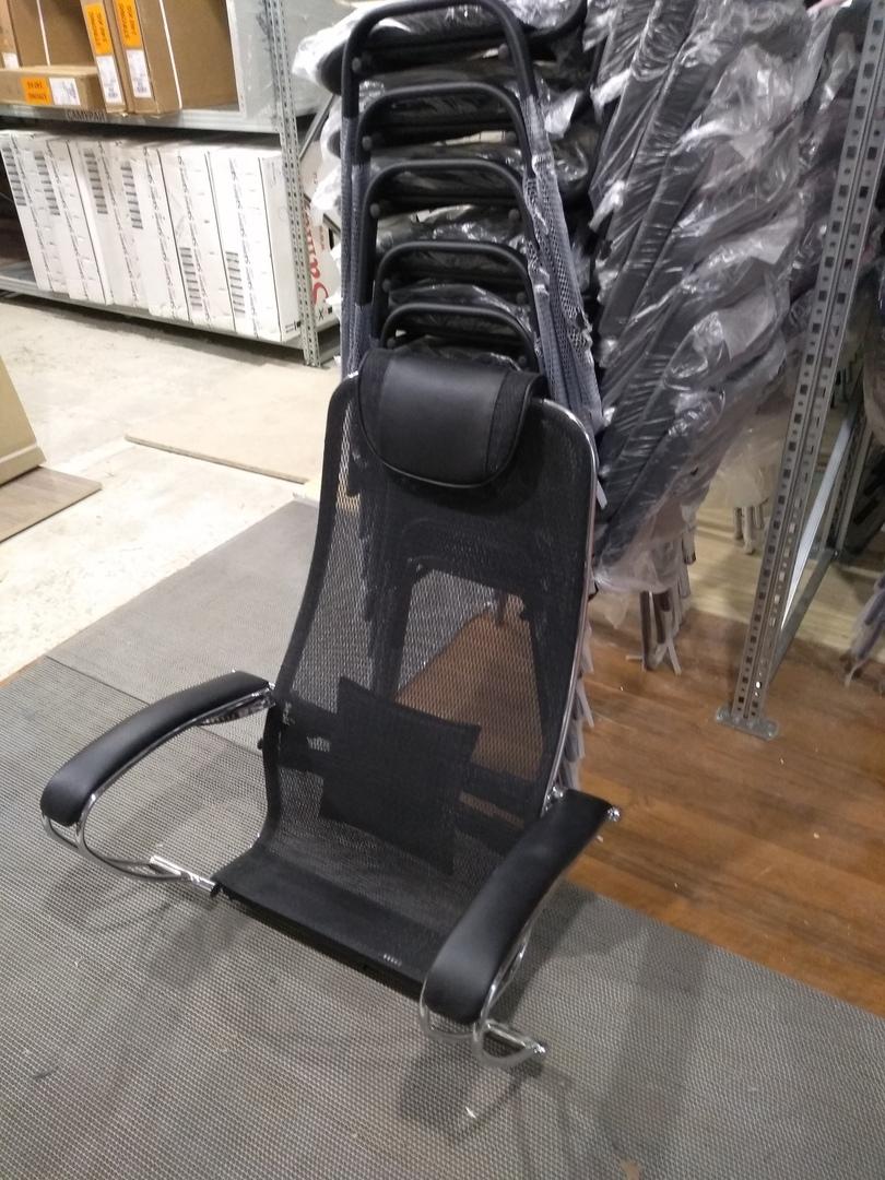 ремонт гидравлики кресла