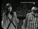 Sonny Cher - Little Man