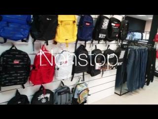 HYPE SHOP новый магазин
