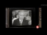 Манифест ремиксера 2008 Режиссер Бретт Гейлор документальный, музыка