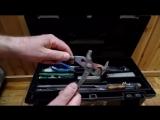 Инструмент для поделок и ремонта квартир домашнего мастера самоделкина Советские инструменты