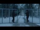 Закрытый показ фильма «Красный воробей»