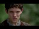 Lancelot is the one that got away.