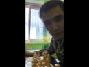 Мат в 7 ходов! Шахматы
