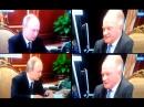 Video-2015-07-18 02-39 Натали Пьянзина, В.Путин, Г.Зюганов