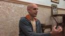 Мадана-мохан прабху -ШБ 4.9.17 (01-09-2018, ИСККОН, Алматы)