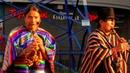 Spirit Andino. Музыка индейцев. Inty «Pakarina» Jose «Ecuador Indians».
