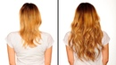 Как обеспечить хороший рост волосам | Эффективные маски для роста волос