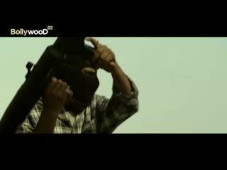 Bollywood HD in March