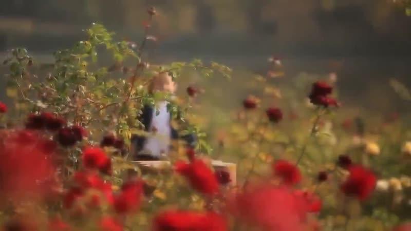 Вставай Донбасс-Группа Куба