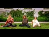 Ангелы Чарли-2: Только вперед 2003