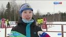 Завершились Чемпионат и Первенство Карелии по лыжным гонкам