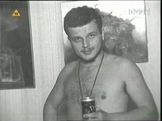 Jacek Kaczmarski - A Zrodlo Wciaz Bije