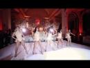 Ведущий Женя Яр Санкт-Петербург Спб Питер Тамада Свадебный танец