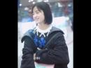 Shen yue. beijing 08.10.18 [1]