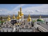 НаУкраине пляски раскольников вокруг томоса для Порошенко и СЦУ