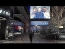 4game Игровые новости Ragnarok Online на 4game, Кейдж и журналисты, животные Far Cry 5