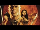 Царь скорпионов 2. Скрытые фильмы доступны только для подписчиков! Подпишись и увидишь больше!