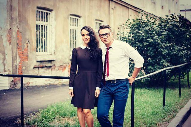 Стас Новиков |