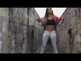 El Baile Del Bom Bom - (Funk Brasilero)