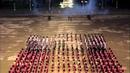 Beating Retreat 2013: Battle Symphony - Wellington's Victory (Beethoven)
