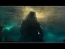 Гадзила 2: Король монстров - Русский Comic-Con Трейлер (2019) | MSOT