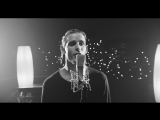 I See Stars - Calm Snow (2018) (Acoustic)