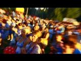 Сергей Чумаков - Загуляла весна! 2016, август.