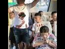 Китайский приколы 😂😂😂😂😂😂