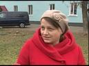 В Ярославле завершается ремонт фасадов домов