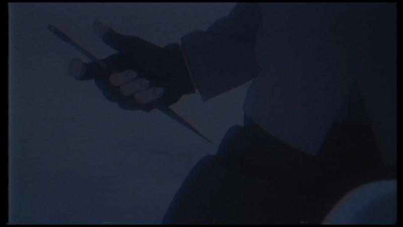 XXXTENTACION - jocelyn flores (feat. Sasuke) by HOPE