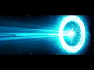 Короткометражка «Быстрее скорости света»
