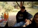 Video-2012-09-15-14-00-31
