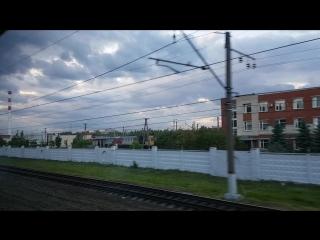 моторвагонное депо ржд санкт петербург москва