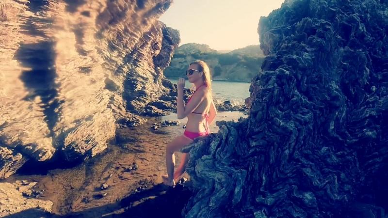 Лучший отдых в моей жизни 😍🌴☀️ спасибо Кипр за море впечатлений pafos