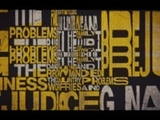 MADE IN THE MIDDLE Main Title Sequence