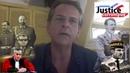GILETS JAUNES LES JUGES DE CASTANER MACRON AURONT DES COMPTES A RENDRE ACTE 14 XIV