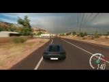 LAMBORGHINI HURACÁN LP 610-4 _ Forza Horizon 3