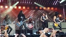Call of the Wild Slash ft. Myles Kennedy n the Conspirators NEW SONG on Jimmy Kimmel LIVE! 9/12/18