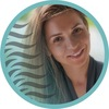 Онлайн-вебинар | Прибыльный бизнес на массаже