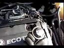 Авторазбор Opel Astra H 2007 1.8 Z18XER АКПП пробег 84т 5дв