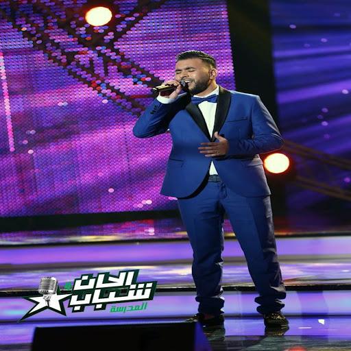 Samir альбом Marjou3 (Alhan Wa Chabab 2018)